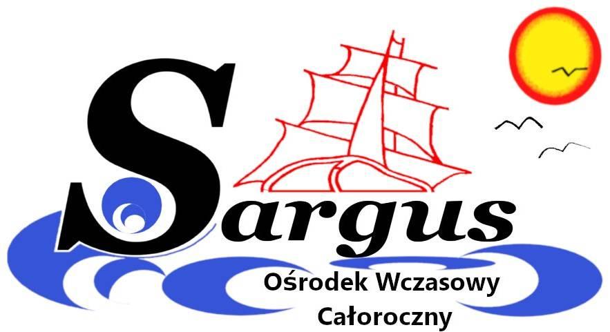 Sargus Ośrodek Wczasowy