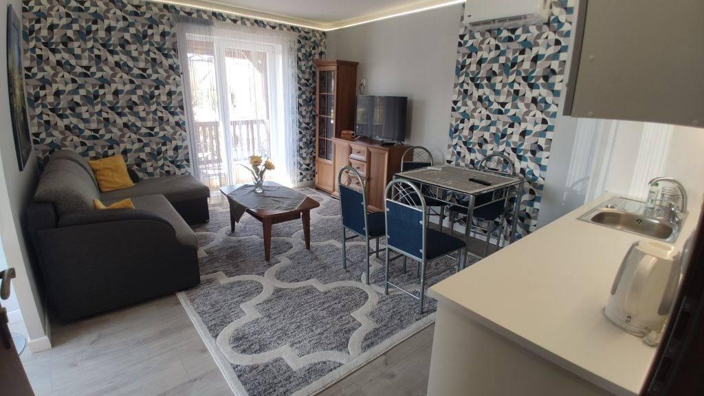 apartament-35-goscinny