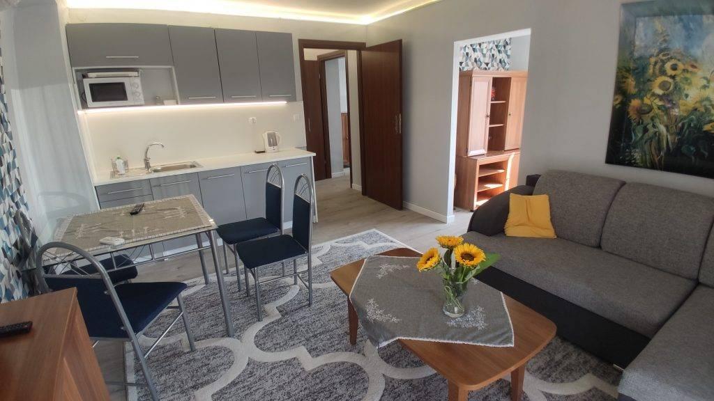 apartament-35-goscinny-z-aneksem
