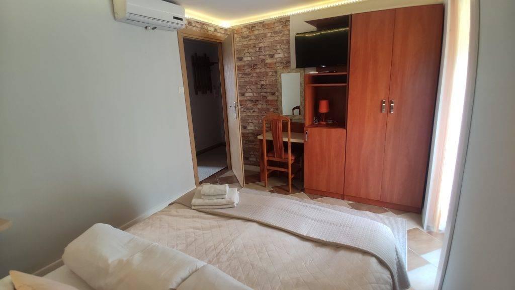 apartament 67 sypialnia b